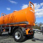 Wasserwagen-10