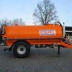 Wasserwagen-21