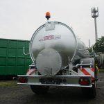 Wasserwagen-4