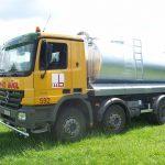 Wasserwagen-5