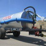 Wasserwagen-7