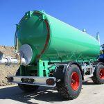 Wasserwagen-9