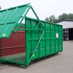 Abrollcontainer-1