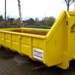 Abrollcontainer-2