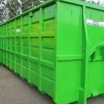 Abrollcontainer-20