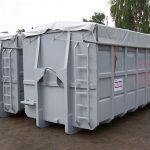 Abrollcontainer-3