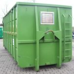 Abrollcontainer-5