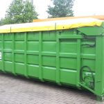 Abrollcontainer-7